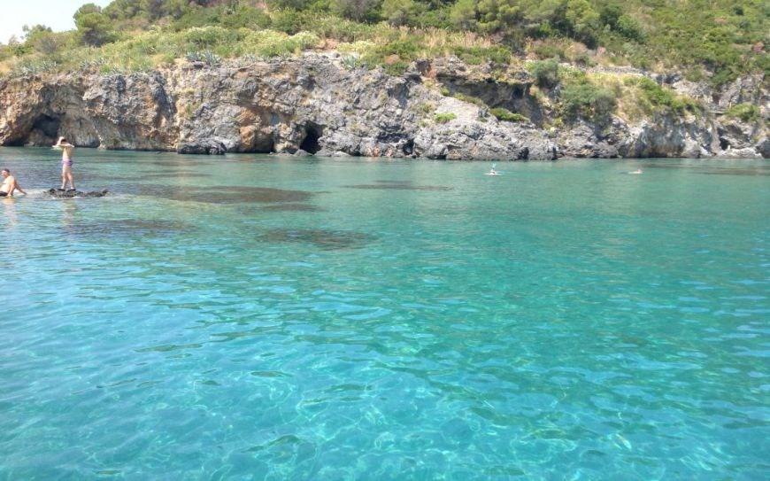 Last Minute Luglio 2020  Praia a Mare