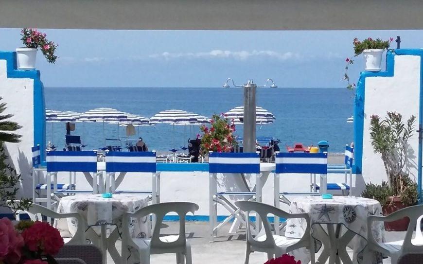 Pacchetto Relax Giugno Praia a Mare 2021