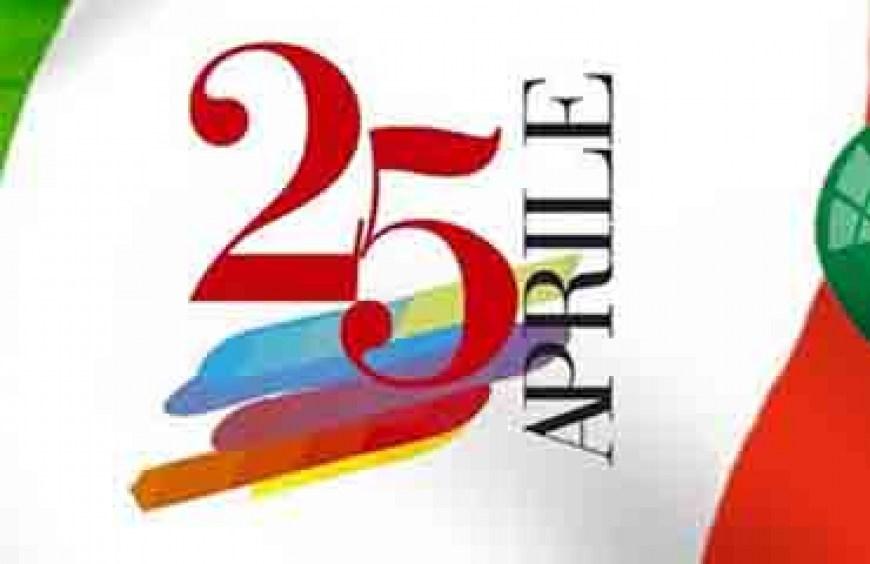 Offerta Ponte del 25 Aprile 2017