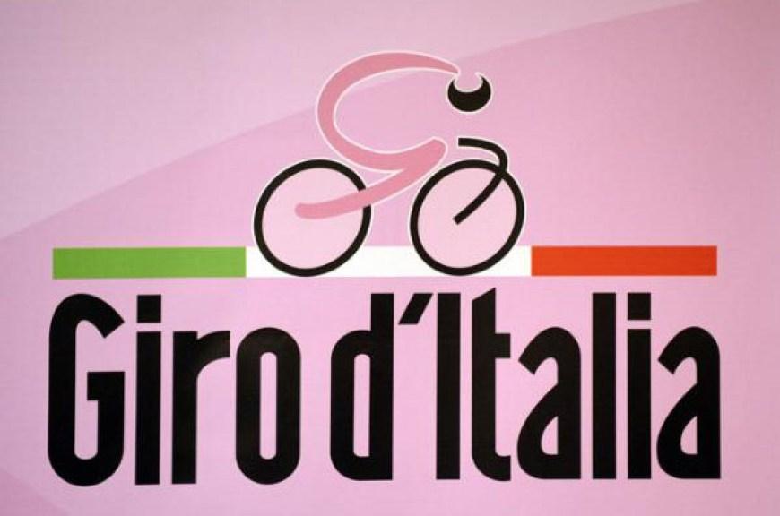 Offerta Ponte Rosa - Giro d'Italia Praia a Mare