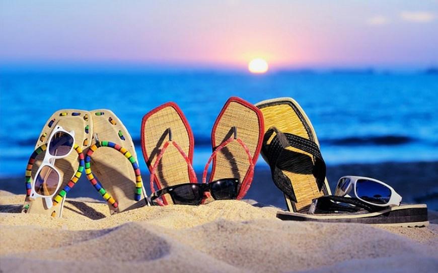 Promo Agosto Praia a mare 2017