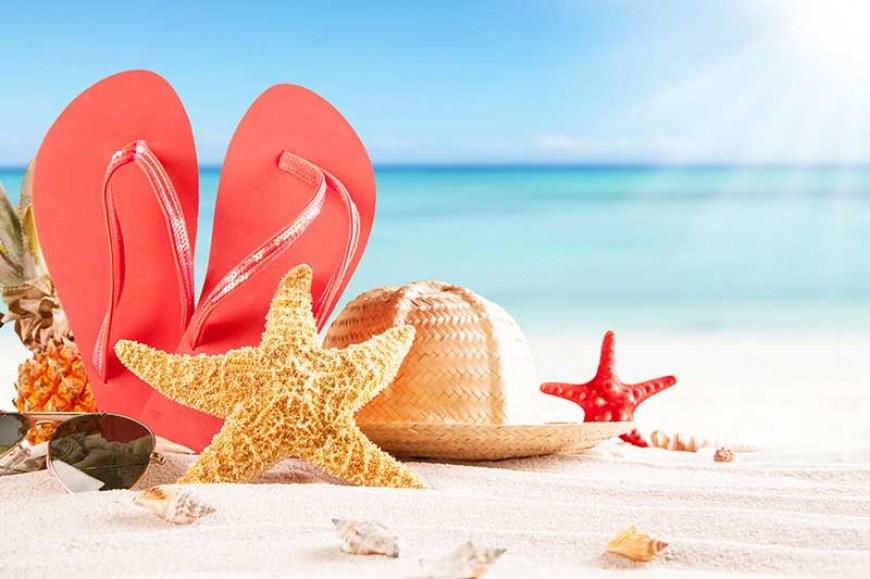 Pacchetti Smart Vacanza Settembre