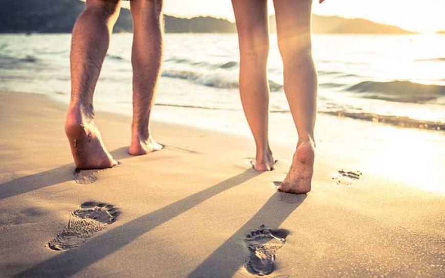 Offerta pacchetto Relax Giugno 2018 Praia a Mare
