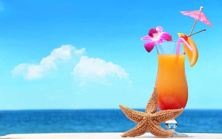 Offerta Speciale Giugno Praia a Mare 2018